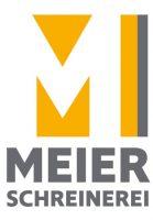 Meier-Schreinerei