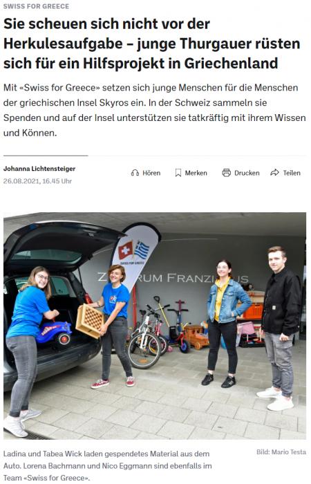Thurgauer Zeitung2