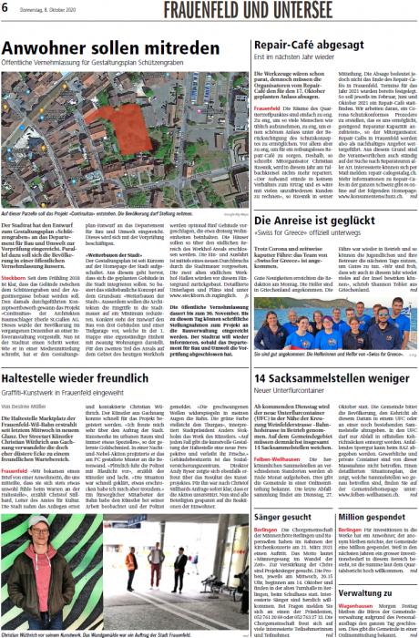 Weinfelder-Nachrichten-2