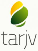 tarjv